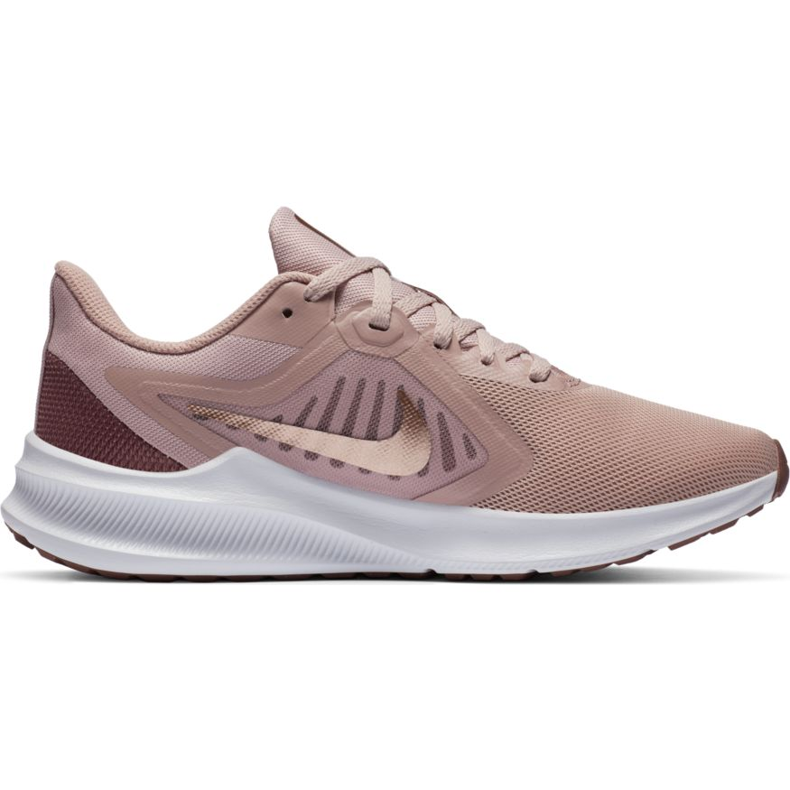 NIKE Кроссовки женские WMNS DOWNSHIFTER 10, lilac