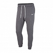 NIKE Брюки детские BOYS CFD TEAM CLUB 19, grey