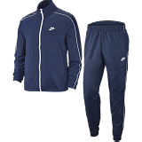 NIKE Костюм мужской SPORTSWEAR, dark blue, white1