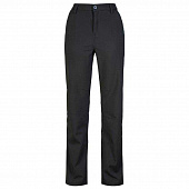 Regatta Брюки женские Fenton Trousers, black