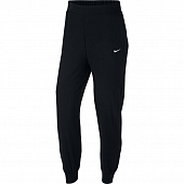 NIKE Брюки женские NK BLISS VCTRY PANT, black