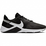 NIKE Кроссовки мужские LEGEND ESSENTIAL 2, black, white