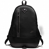 NIKE Рюкзак CHEYENNE BACKPACK, black