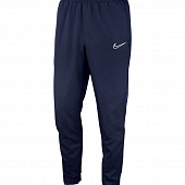 NIKE Брюки мужские DRI-FIT ACADEMY, dark blue