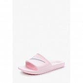 NIKE Сланцы женские KAWA SHOWER SANDAL, pink