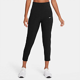 NIKE Брюки женские BLISS VICTORY, black