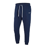 NIKE Брюки мужские FLC TM CLUB, dark blue