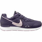 NIKE Кроссовки женские WMNS VENTURE RUNNER, grey, white